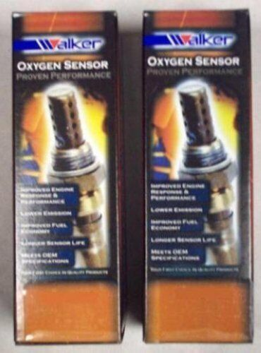 2005-2007 Chevy Cobalt 2// O2 Oxygen Sensor Direct Fit