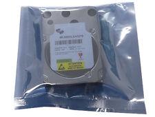 """New 600GB 10000RPM 32MB Cache SATA 3.0Gbps Ultra-Fast Hard Drive w/2.5""""-3.5"""" Kit"""