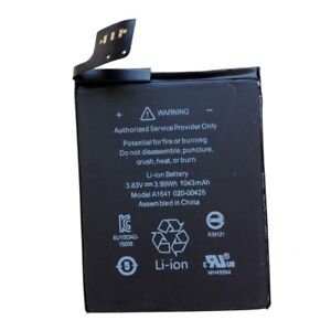 Replacement-Internal-1043mAh-Battery-for-Apple-Ipod-touch-6g-6-6th-gen-A1574