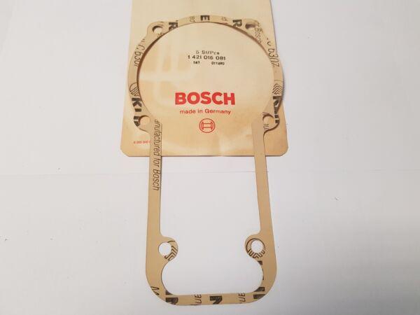 Analytisch Joint Bosch 1421015081
