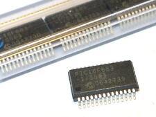 PIC16F883-I/SS Microchip SSOP-28 [QTY=1pcs]
