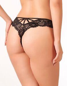 M Détails Neuf Xl Sur Xxxl Ou Lingerie Xxl Sexy Sous Tanga Europe Brésilien Fab S Vêtement L xBorWdCe