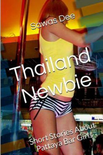 Girls online pattaya Pattaya Cheap