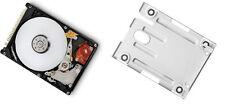 500 GB HDD Festplatte PS3 SUPER SLIM 12GB + MOUNTING BRACKET Sony Playstation 3