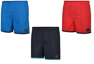 New-Men-039-s-Speedo-Swim-Beach-Swim-Swimming-Board-Shorts-Summer-Holidays