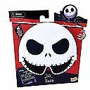 Nightmare Before Christmas Jack sg2895 Party Costumes Sun-Staches