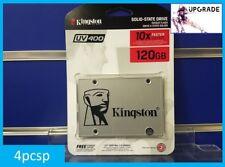 Kingston SSDNow V100 128GB,External (SV100S2/128G) Internal