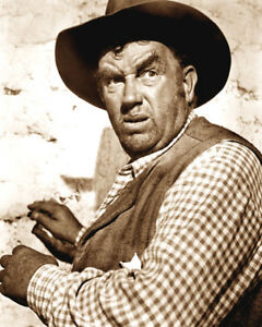 ANDY-DEVINE-THE-MAN-WHO-SHOT-LIBERTY-VALANCE-1962-ACTOR-HOLLYWOOD-SEPIA-PHOTO