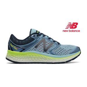 Running Balance 1080 New Triathlon V7 Nb Donna Scarpe Trail Palestra ExQrCodBeW