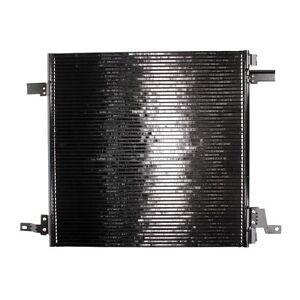 Klimakuehler-Klimaanlage-THERMOTEC-KTT110134