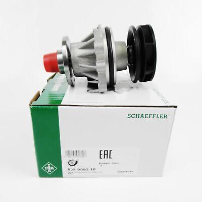 M50//52//54 BMW High Performance Water Pump EMP STEWART E36 E46 E39 X5 Z3 6 Cyl.