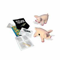 Pass The Big Pigs Action Game Free Shipping