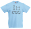 I/'m Going to be a Big Brother Twins T Shirt  kids t-shirt