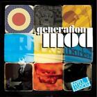 Generation Mod von Various Artists (2016)
