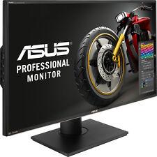 "New ASUS PA329Q 32"" 16:9 4K/UHD 3840x2160 IPS HDMI Eye Care ProArt Monitor"