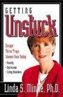 Getting Unstuck by Linda Mintle (Paperback, 1999)