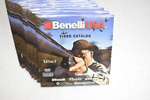 LOT-OF-10-BENELLI-USA-FRANCHI-STOEGER-UBERTI-GUN-LOVER-GIFTS-STOCKING-STUFFERS