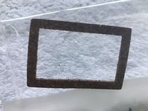 Main-System-18HE-24HE-amp-28HE-Boiler-Sight-Glass-Gasket-247435-Was-248028