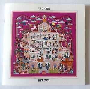 b4a7e9ef390d Carre carré hermes annonces d achats et de ventes - les meilleurs prix