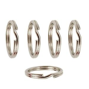 10mm Oval Lobster Claw Trigger TJS Clasp Jewellery Finding in Nickel-Free 925 Sterling Silver