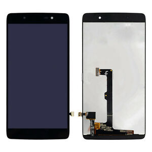 FOR-5-2-034-BLACKBERRY-DTEK50-STH100-1-STH100-2-LCD-Screen-Touch-Digitizer-Part