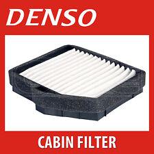 DENSO CABIN AIR FILTER dcf030p-NUOVISSIMO parte vera-Interno Filtro Antipolline