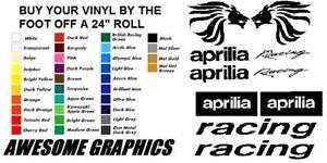 DECAL-STICKER-GRAPHICS-APRILIA-RS-50-125-250-1000-mille