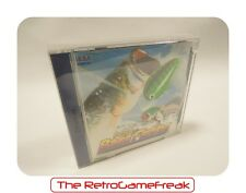 ■■■ Snug Fit Box Protectors: 10 x Sega Dreamcast Boxes - Perfect Protection! ■■