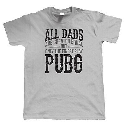 Finest Papas jouer aux fléchettes Hommes T Shirt-Fête des Pères Cadeau D/'Anniversaire Papa Pub Jeux