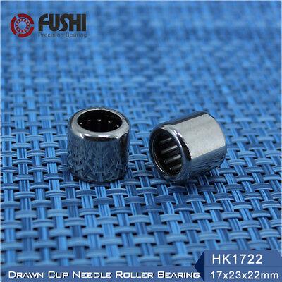 HK2220 22x28x20 TLA2220Z Needle Bearings 22mm//28mm//20mm