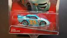 DISNEY PIXAR CARS RYAN SHIELDS VIEW ZEEN PISTON 2015 SAVE 5% WORLDWIDE FAST SHIP