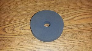 Jayco 0012959 Starcraft Drain Seal Pop Up Camper Rubber