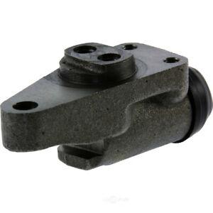 Drum Brake Wheel Cylinder-Premium Wheel Cylinder-Preferred Centric