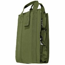 Condor Va7 Tactical Pack Insert OD Green