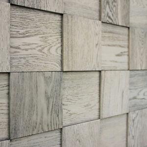 1 pcs ABS Plastic mold for Plaster 3D Decorative Wall Panels Provence Design