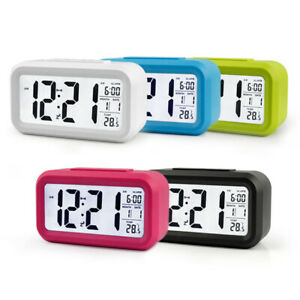 Date-Display-Lamp-Bedroom-Clock-LED-Digital-Alarm-Clock-Night-Light-Thermometer