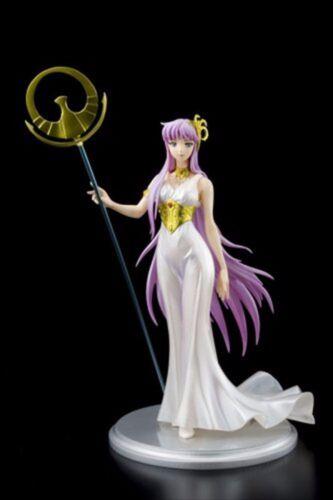 Excellent Model Saint Seiya Athena Saori Kido Figure MegaHouse F//S