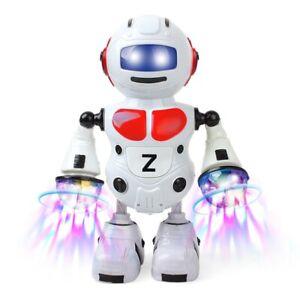 Robot-de-Chant-et-de-Danse-Jouets-Cadeaux-de-NoeL-pour-GarcOns-et-Filles-Rob-T2