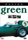 Racing Green Great British Racing Cars and Stars 5017559036751 DVD Region 2