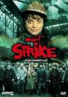 Strike 0030306900193 With Dominique Horwitz DVD Region 1