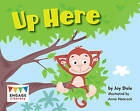Up Here by Jay Dale (Paperback, 2012)