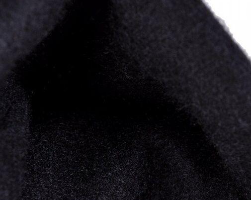 Bottes Cuissardes Aspect Cuir P35- Mode Fashion Haut-Talon carré P35- Cuir 45 NEUVES 23cfcc