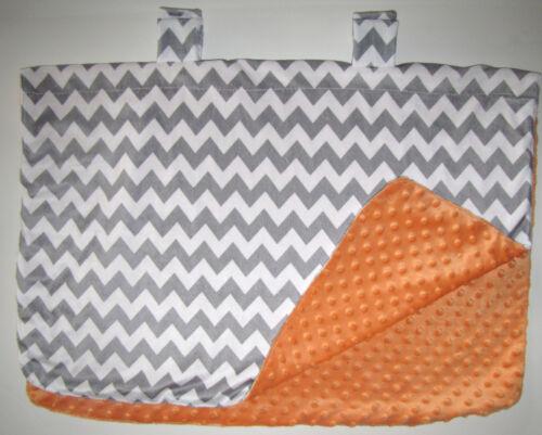 NEW Nursery receiving Blanket BOY GIRL chevron zebra damask Baby shower gift