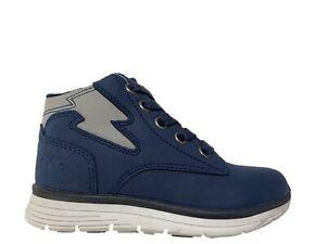 PRIMIGI-4458400-polacchini-scarpe-sneakers-alte-bambino-pelle-blu