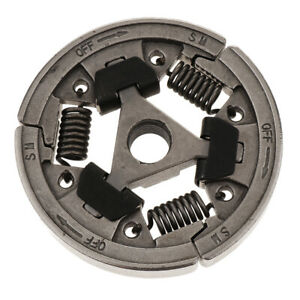 Mower Parts Clutch Assembly for STIHL 034 036 MS360 Chainsaw 1125 160 2052