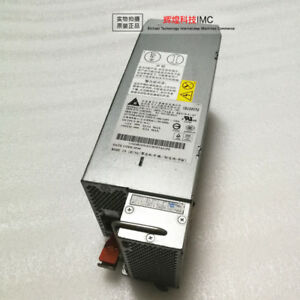 for-IBM-X260-X3800-Server-Power-Supply-DPS-775AB-A-39Y7176-24R2656