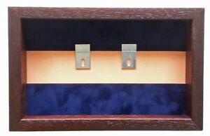 Large-Royal-Warwickshire-Regiment-Medal-Display-Case