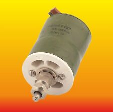 10 Ohms 50 W WIREWOUND POTENTIOMETER RHEOSTAT VARIABLE TRIMMER RESISTOR PPB-50E