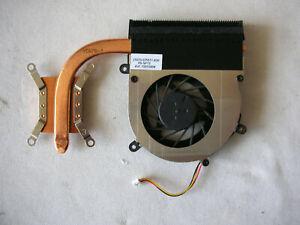 Olivetti Olibook S1350 Heatsink+Fan Heatsink