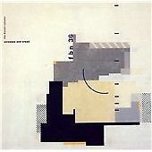 Durutti Column-Circuses & Bread CD NEW